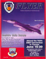 Ninth Flyer 14_4_2004