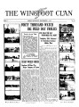 The Wingfoot Clan (Akron edition), Vol. 5, No. 37 (September 9, 1916)
