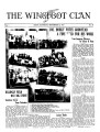 The Wingfoot Clan (Akron edition), Vol. 5, No. 39 (September 23, 1916)