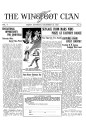 The Wingfoot Clan (Akron edition), Vol. 4, No. 51 (December 18, 1915)