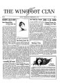 The Wingfoot Clan (Akron edition), Vol. 6, No. 11  (March 21, 1917)