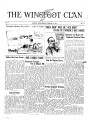 The Wingfoot Clan (Akron edition), Vol. 6, No. 10 (March 14, 1917)