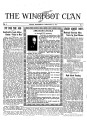 The Wingfoot Clan (Akron edition), Vol. 6, No. 6  (February 14, 1917)