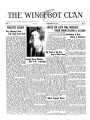 The Wingfoot Clan (Akron edition), Vol. 6, No. 3 (January  20, 1917)