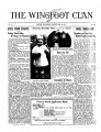 The Wingfoot Clan (Akron edition), Vol. 6, No. 60  (September 8, 1917)