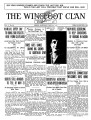 The Wingfoot Clan (Akron edition), Vol. 8 No. 46  (May 24, 1919)