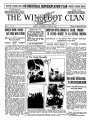 The Wingfoot Clan (Akron edition), Vol. 8 No. 54  (June 14, 1919)