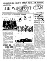 The Wingfoot Clan (Akron edition), Vol. 8 No. 55  (June 17, 1919)