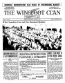 The Wingfoot Clan (Akron edition), Vol. 8 No. 56  (June 19, 1919)