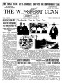 The Wingfoot Clan (Akron edition), Vol. 8 No. 58  (June 24, 1919)
