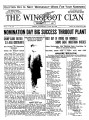 The Wingfoot Clan (Akron edition), Vol. 8 No. 60  (June 28, 1919)