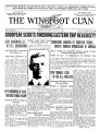The Wingfoot Clan (Akron edition), Vol. 8 No. 65 (July 12, 1919)