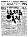 The Wingfoot Clan (Akron edition), Vol. 9 No. 108 (September 21, 1920)