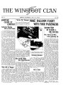 The Wingfoot Clan (Akron edition), Vol. 4, No. 28 (July 10, 1915)