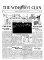 The Wingfoot Clan (Akron edition), Vol. 4, No. 18 (May 1, 1915)