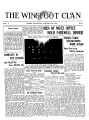 The Wingfoot Clan (Akron edition), Vol. 4, No. 5 (January 30, 1915)
