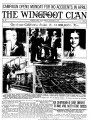 The Wingfoot Clan (Akron edition), Vol. 18 No. 14 (March 27, 1929)