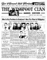 The Wingfoot Clan (Akron edition), Vol. 45, No. 26 (June 27, 1956)