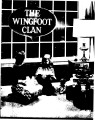 The Wingfoot Clan (Akron edition), Vol. 48, No. 50 (December 16, 1959)