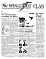 The Wingfoot Clan (Akron edition), Vol. 49, No. 16 (April 20, 1960)