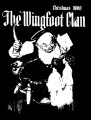 The Wingfoot Clan (Akron edition), Vol. 49, No. 50 (December 15, 1960)