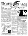 The Wingfoot Clan (Akron edition), Vol. 50, No. 1 (January 5, 1961)