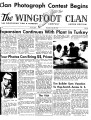 The Wingfoot Clan (Akron edition), Vol. 50, No. 29 (July 20, 1961)