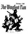The Wingfoot Clan (Akron edition), Vol. 50, No. 50 (December 14, 1961)