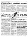 The Wingfoot Clan (Akron edition), Vol. 51, No. 40 (October 4, 1962)