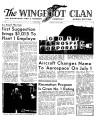 The Wingfoot Clan (Akron edition), Vol. 52, No. 21 (May 23, 1963)
