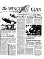 The Wingfoot Clan (Akron edition), Vol. 52, No. 33 (August 15, 1963)