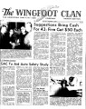The Wingfoot Clan (Akron edition), Vol. 52, No. 36 (September 5, 1963)