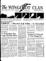 The Wingfoot Clan (Akron edition), Vol. 52, No. 49 (December 5, 1963)