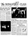 The Wingfoot Clan (Akron edition), Vol. 52, No. 2 (January 10, 1963)