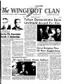 The Wingfoot Clan (Akron edition), Vol. 53, No. 24 (June 11, 1964)