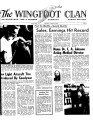 The Wingfoot Clan (Akron edition), Vol. 53, No. 32 (August 6, 1964)