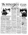 The Wingfoot Clan (Akron edition), Vol. 54, No. 13 (April 1, 1965)