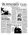 The Wingfoot Clan (Akron edition), Vol. 54, No. 12 (March 25, 1965)