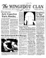 The Wingfoot Clan (Akron edition), Vol. 54, No. 19 (May 13, 1965)