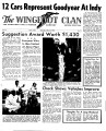 The Wingfoot Clan (Akron edition), Vol. 54, No. 21 (May 27, 1965)