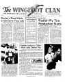 The Wingfoot Clan (Akron edition), Vol. 54, No. 35 (September 2, 1965)