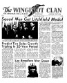 The Wingfoot Clan (Akron edition), Vol. 54, No. 45 (November 11, 1965)