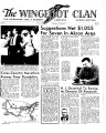 The Wingfoot Clan (Akron edition), Vol. 54, No. 47 (November 24, 1965)