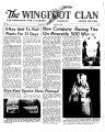 The Wingfoot Clan (Akron edition), Vol. 55, No. 4 (January 27, 1966)