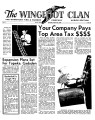 The Wingfoot Clan (Akron edition), Vol. 55, No. 10 (March 10, 1966)