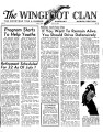 The Wingfoot Clan (Akron edition), Vol. 55, No. 26 (June 30, 1966)