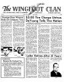 The Wingfoot Clan (Akron edition), Vol. 55, No. 30 (July 28, 1966)