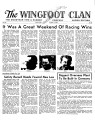 The Wingfoot Clan (Akron edition), Vol. 55, No. 32 (August 11, 1966)