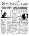 The Wingfoot Clan (Akron edition), Vol. 55, No. 33 (August 18, 1966)