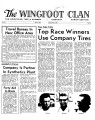 The Wingfoot Clan (Akron edition), Vol. 55, No. 36 (September 8, 1966)